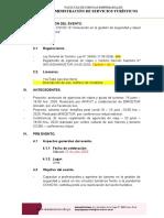 edith PROYECTO EVENTO Y ANEXOS.docx