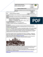 Guía 5 Modelos atómicos Programa sin internet