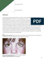 capítulo 19.pdf