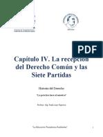 Derecho-Común.pdf