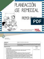 PLANEACIÓN REMEDIAL 1.pdf