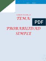 matematicas 3 - copia.pdf