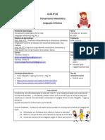 Guía Matemática Pág. 28 (Días de la Semana)-convertido.pdf