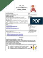 Guía Matemática Pág. 27 (RELACIONES TEMPORALES)-convertido (1).pdf