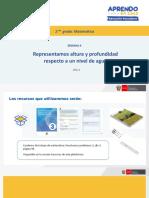 SOLUCIÓN DÍA 3.pdf