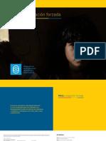 MigracionForzada_web.pdf