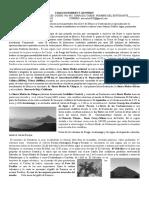 GUIA LATINOAMERICA ASPECTOS GEOGRÁFICOS.docx