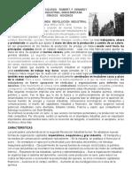 REVOLUCION INDUSTRIAL INGLESA (1)