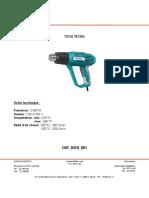 fiche_technique.pdf