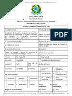 SEI_IPHAN - 1916207 - Parecer Técnico - Portaria 420 de 2010 Anexo 2