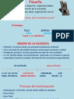 diapositiva2.pdf