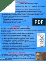 diapositiva4.pdf