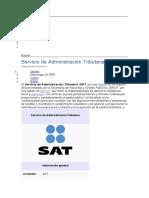 Administración tributaria historia y ensayo.docx