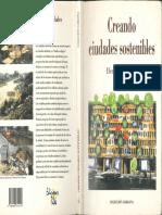 Creando Ciudades Sostenibles Herbert Girardet.pdf