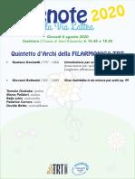 Flyer_A5_06_08-1