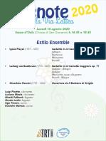 Flyer_A5_10_08