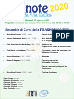 Flyer_A5_11_08-2.pdf
