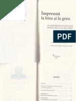 idoc.pub_impreuna-la-bine-si-la-greu-harville-hendrix.pdf