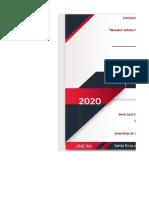 III Examen Informatica I 2020.xlsx