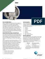 A3_ALPHA_meter_data_sheet