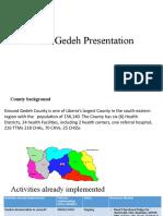 Liberia Every Newborn Action Plan GGCHT Presentation.pptx