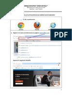 MANUAL_ActivarCuentas (2).pdf