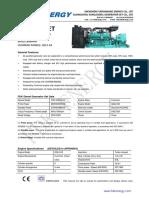 CG310-H2-Cummins-QSL9-G5 310KW.pdf