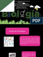 UNIDAD 2.- biologia