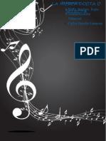 MUSICA DOCTA O SELECTA.docx