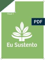 Manual EuSustento - 2º Semestre ESPM
