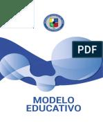 Modelo_Educativo_UCATECI_9_de_julio_de_2020.pdf