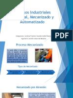 tarea 2-convertido.pdf
