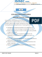 module-ccna_r_s.pdf