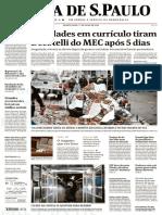 [4K] Folha SP 01-07-20.pdf