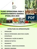 PODA National-Operational-Plan-for-Agriculture-Development-PODA-Mozambique.pdf