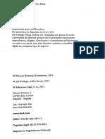 2013 - ROITMAN, Marcos - Tiempos de Oscuridad en América Latina. 2013. Capítulo III.pdf
