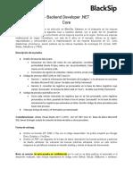 Prueba Técnica - Backend Developer .NET V3 (1)