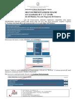 Manuale Prenotazione Esami Online Accademici Interni (1).pdf