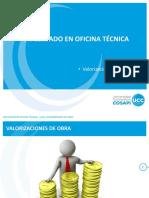 Valorizaciones_Rev02