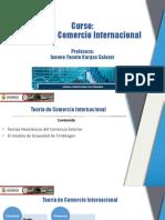 07-Modelo Gravedad.pdf
