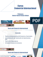 CEPAL-Depend-Estandar-31may2019.pdf
