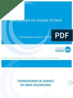 Cronograma_Avance_Valorizado_Rev02.pdf