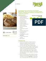 filete-de-res-al-vino-tinto.pdf