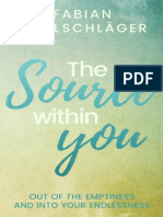 The Source within You_ Out of t - Fabian Wollschlager2.en.it.pdf