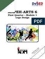 MAPEH-ARTS6 Wk1-GMB.docx