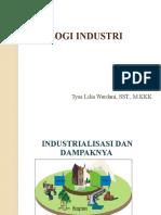 Kul produksi bersih (1).pptx