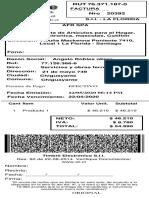 pdf_200522194617.pdf