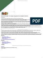 Dieta del Genotipo_ Los riesgos a largo plazo de un régimen restrictivo - Biut.cl