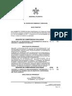 constancia_NotasFormacionTituladaVirtual (2)