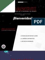 2018-01-24 UXACADEMY-DARKUX-MWC